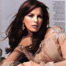 Kate Beckinsale - Tatler Magazine Pictorial [United States] (January 2002)