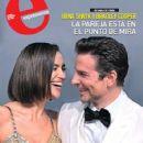 Bradley Cooper and Irina Shayk - 425 x 478