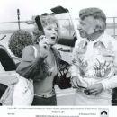 Barbara Baxley & Henry Gibson - 454 x 368