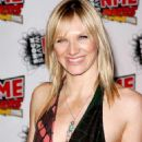 Jo Whiley - NME 2006 - 454 x 682