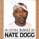 Nate Dogg - 389 x 357