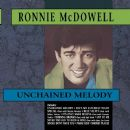 Ronnie McDowell - Unchained Melody