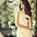 Sonam Kapoor - Femina Magazine Pictorial [India] (15 May 2014)