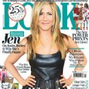Jennifer Aniston Look Uk November 2014
