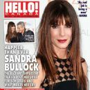 Sandra Bullock - 454 x 587
