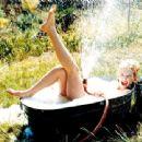 Kate Hudson - 454 x 340