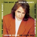 Eddie Money - 454 x 454
