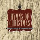 Margaret Becker - The Hymns of Christmas