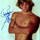 Christopher Atkins - 454 x 520