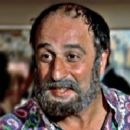 Vic Tayback - 320 x 240