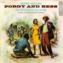 Porgy And Bess Original 1934 Broadway Musical - 454 x 454