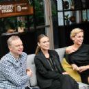 Keira Knightley – Variety Studio Presented by AT&T – 2018 Toronto International Film Festival