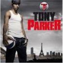 Tony Parker - Tony Parker