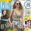 Beyoncé Knowles - 454 x 594