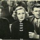 George Bancroft - Mr. Deeds Goes to Town - 397 x 220