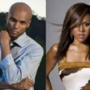 Kenny Lattimore - 454 x 283