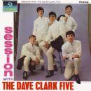 The Dave Clark Five - A Session With the Dave Clark Five