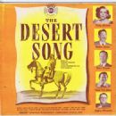 The Desert Song - 454 x 453