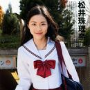 Jurina Matsui - 454 x 669