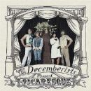 Decemberists Album - Picaresque