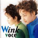 Wink - voce