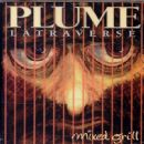 Plume Latraverse - Mixed grill