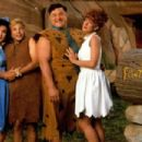 The Flintstones (1994) - 454 x 303