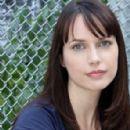 Julie Ann Emery - 296 x 344