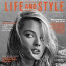 Margot Robbie – Life and Style Magazine (March 2018)