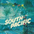 South Pacific 1967 Music Theater Of Lincoln Center Richard Rodgers - 277 x 375