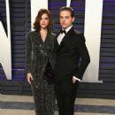 Vanity Fair Oscar Party 2019 - 454 x 659