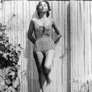 Beverly Garland - 454 x 523