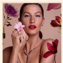 Gisele Bündchen : Vivara Christmas 2017 Campaign - 454 x 604