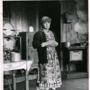 Two's Company Original 1952 Broadway Musical Starring Bette Davis