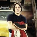 Tony Danza - 361 x 540