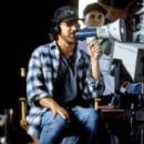 Jurassic Park - 271 x 400