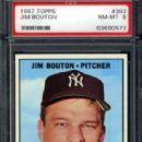 Jim Bouton - 337 x 558