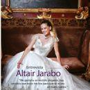 Altair Jarabo