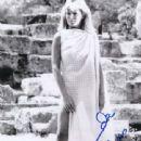 Linda Evans - 339 x 500