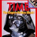 Time Magazine [United States] (19 May 1980)