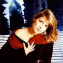 Linda Hamilton as Asst. Dist. Atty. Catherine Chandler is a character played by in Beauty and the Beast (1987) - 454 x 562