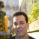 Salah el-Moncef
