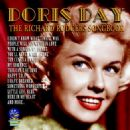 Doris Day  1922-2019 Sings Richard Rodgers - 454 x 454