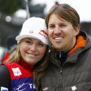 Thomas Vonn (skier) - 454 x 385