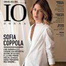 Sofia Coppola - 453 x 600
