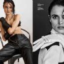 ISSUE Magazine South America - 454 x 312