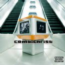 Combichrist - What The F''k Is Wrong With You People?