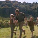 Jurassic Park - 454 x 244
