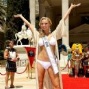 Kristen Dalton - Bikini - 454 x 688