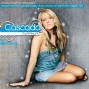 Cascada - Platinum